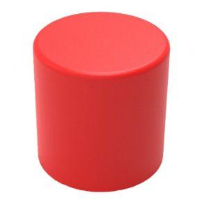 Puff Redondo 300 x 330
