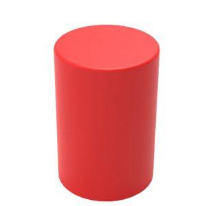 Puff Redondo 300 x 430mm